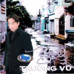 Download nhạc Mùa Sầu Riêng online