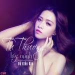 Tải nhạc Mp3 Đợi Anh Trong Mơ (EDM Version) mới online