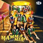 Download nhạc hay Mamma Mia! (マンマミーア!) Mp3 hot