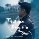 Tải bài hát Mp3 Tránh Duyên (Remix) trực tuyến