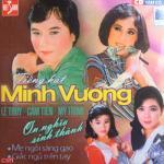 Nghe nhạc Mp3 Đoạn Kết Cải Lương: Tô Ánh Nguyệt (Phần 2) về điện thoại
