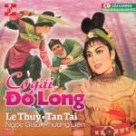 Tải nhạc Lý Quạ Kêu (Tân Cổ) hay online