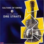 Download nhạc Sultans Of Swing miễn phí