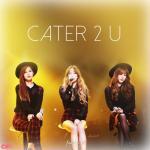 Tải nhạc Cater 2 U Mp3 miễn phí