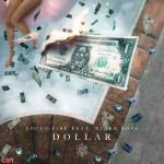 Nghe nhạc mới Dollar hot