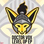 Tải bài hát online Level Up Mp3 mới