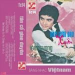 Download nhạc hot Giờ Này Anh Ở Đâu (Tân Cổ) Mp3 mới