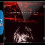 Download nhạc Mp3 Dont Give Up mới online