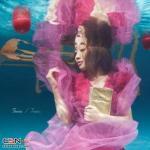 Download nhạc mới Mou Ichido Dake chất lượng cao