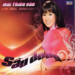 Download nhạc hot Sầu Đông mới