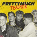 Tải bài hát hay Teacher chất lượng cao