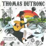 Tải nhạc Comme Un Manouche Sans Guitare Mp3