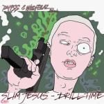 Nghe nhạc mới Drill Time (T-Mass; Wildfellaz Remix) hot