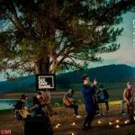 Tải nhạc hay Phố Mùa Đông Mp3