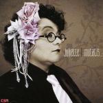 Download nhạc Il S'est Passe Quelque Chose Mp3 trực tuyến
