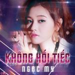 Download nhạc online Không Hối Tiếc (Ballad Version) Mp3 mới
