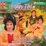 Tải bài hát online Cải Lương: Tây Thi (5/5) mới