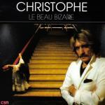 Tải nhạc Le Beau Bizarre mới nhất