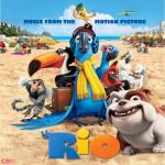 Nghe nhạc hay Take You To Rio Mp3 hot