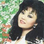 Download nhạc Đôi Ngã Chia Ly miễn phí