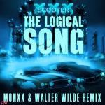 Tải bài hát hot The Wonky Song (X Rated Version) Mp3 online