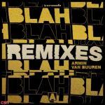 Tải bài hát online Blah Blah Blah (Alyx Ander Remix) Mp3 mới