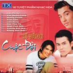Download nhạc Mp3 Hôm Qua Khác Hôm Nay Khác mới online