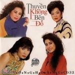 Download nhạc hot Thuyền Không Bến Đỗ trực tuyến