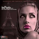 Tải bài hát mới Que Reste-T'il De Nos Amours trực tuyến