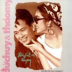 Tải bài hát Người Bạn Thân Tên Buồn Mp3 hot