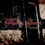 Download nhạc online Night Befall chất lượng cao