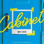 Tải nhạc Cabinet miễn phí