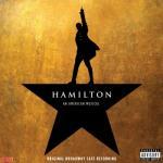 Tải bài hát hay Alexander Hamilton Mp3