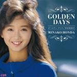 Download nhạc Tokyo Girl mới nhất