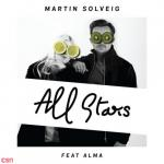 Tải nhạc hay All Stars hot
