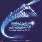 Nghe nhạc online I Am The Starlight (Starlight Sequence)