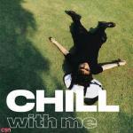 Tải nhạc mới Qua Ngày Mai Mp3 miễn phí