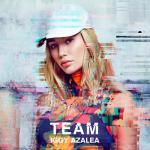 Nghe nhạc online Team Mp3 mới