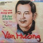 Tải nhạc online Tam Tạng Thỉnh Kinh (Cải Lương) Mp3 miễn phí