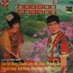 Download nhạc Cải Lương: Hoả Sơn Thần Nữ (2/4) Mp3 hot