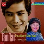 Download nhạc Mp3 Cải Lương: Thoại Khanh Châu Tuấn (1/2) mới