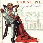Nghe nhạc online Les Paradis Perdus