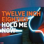 Tải bài hát Girl I'm Gonna Miss You (Long Version) Mp3