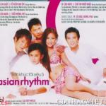 Tải bài hát Mp3 Lới Hứa Chóng Phai (Remix) online