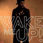 Tải bài hát mới Wake Me Up (Speed Remix) Mp3 hot