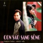 Tải bài hát Chuyện Chúng Mình Mp3 online