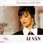 Tải bài hát hot Quỳnh Hương Mp3 miễn phí