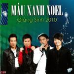 Download nhạc Mp3 Tuyết Rơi mới online