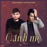 Tải bài hát online Gánh Mẹ (Solo Version)
