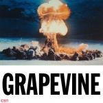 Tải nhạc Grapevine mới nhất